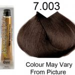 Personal Color 7.003 - Bahia Natural Blond 100ml - Personal Colour (Cosmo service).   Personal Color 7.