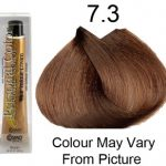 Personal Color 7.3 - Golden Blond 100ml - Personal Colour (Cosmo service).   Personal Color 7.
