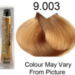 Personal Color 9.003 - Bahia Natural Very Light Blond 100ml - Personal Colour (Cosmo service).  Personal Color 9.