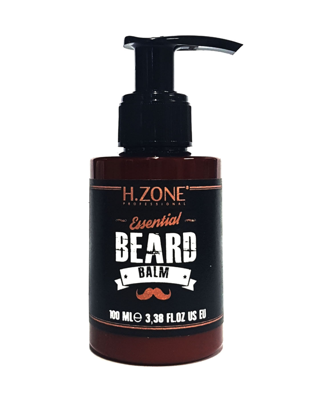 ESSENTIAL BEARD Beards Rituals Essential Beard line exploits the various essential oil properties in synergy with soothing and nourishing ingredients adapted for skin and beard. Noble notes of cedar wood, pachuoli, mint and cloves.