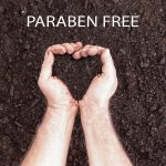 Insight Paraben Free