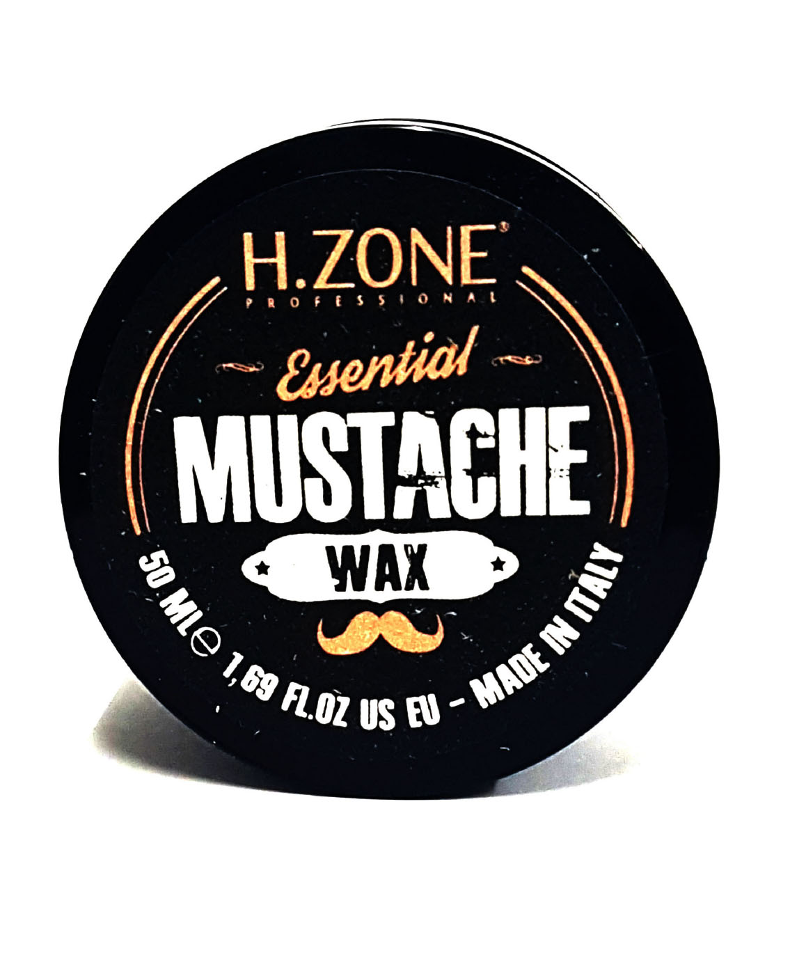 Hzone Essential Beard Wax 50ml